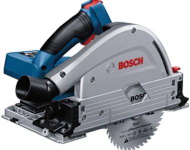 Bosch GKT18V-20GCL Cordless Track Saw