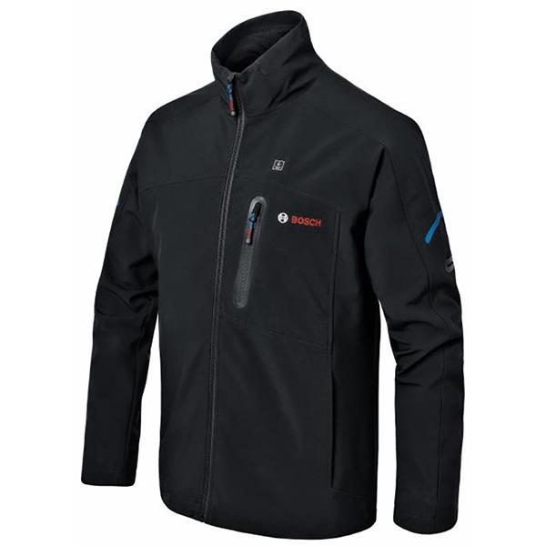 Bosch Heated Jacket GHJ12V-20 2021