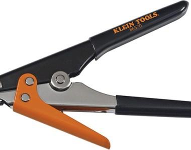 Klein Tools 86570 Tie Tensioning Tool