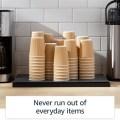 Amazon Dash Smart Scale Cups Example
