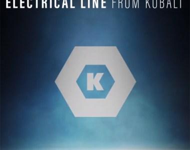 Kobalt Electrican Tools at Lowes