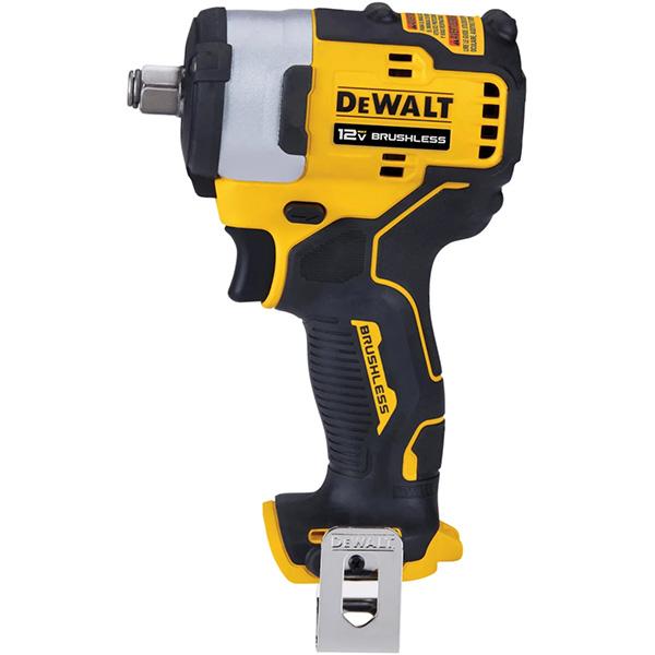 Dewalt Xtreme 12V Max Brushless Impact Wrench Bare Tool