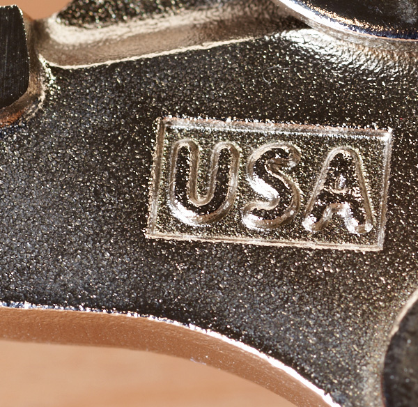 New Made in USA Hand Tool Teaser 2