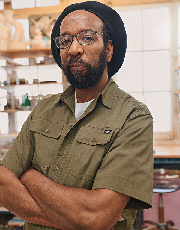 Dickies Spring 2021 Short Sleeve Work Shirt Olive Green