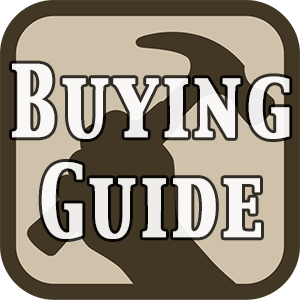 ToolGuyd Buying Guide