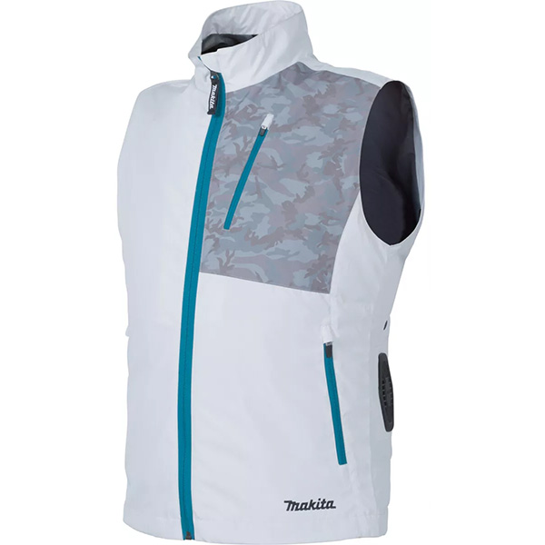 Makita Full-Body Cooling Vest