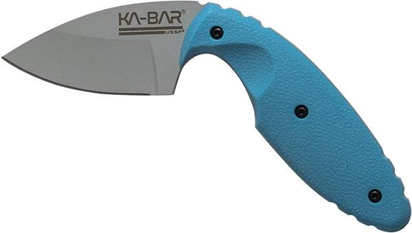 Ka-Bar 1480SF Space Force TDI Knife