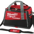 Milwaukee Packout 20-inch Tool Bag