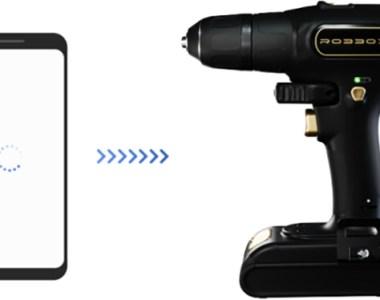 Robbox Drill 2021 Update