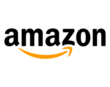 Amazon Logo 500x400