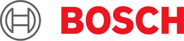 Bosch Tools Logo