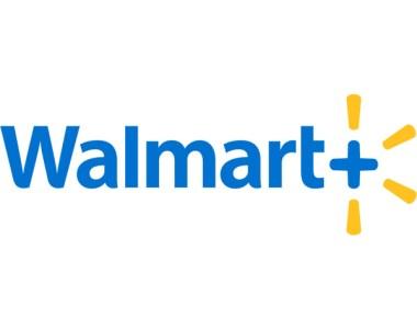 Walmart Logo Thumbnail