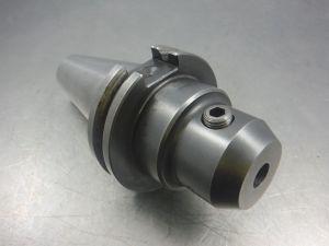 CAT-40-tool-holder