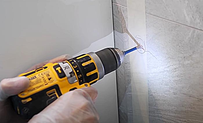 5 best drill bit for porcelain tile in 2021