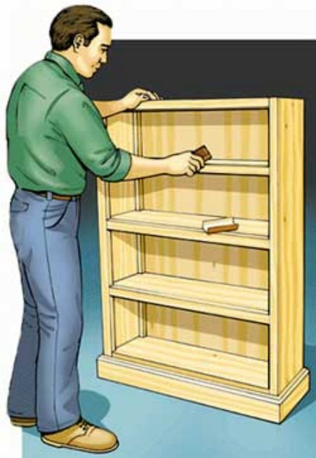 https://i2.wp.com/toolmonger.com/wp-content/uploads/2007/06/post-bookcases1.jpg