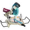 Mitre & Table Saws