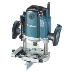 MAKITA RP2301FCX Router