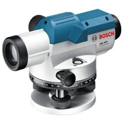 BOSCH GOL 32 D Optical Level