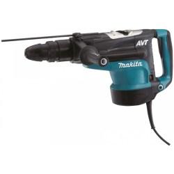 Makita HR5212C  Advanced AVT® Rotary Hammer