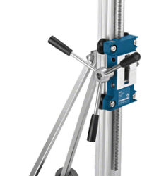BOSCH GCR 350 Drill Stand For GDB 350 WE