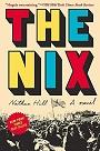 The Nix.jpg