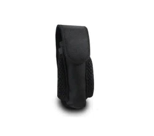 Arizer Air Belt-Clip Case-2