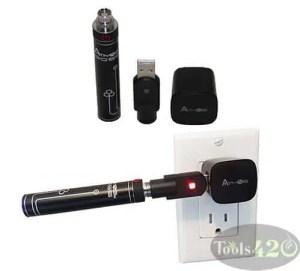 Atmos Boss Vape Pen Charging Accessories