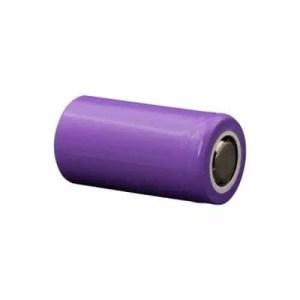 Davinci MIQRO Battery