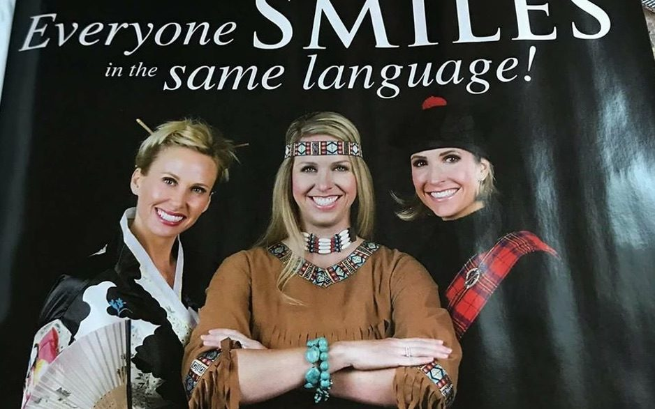 What Exactly Is Cultural Appropriation?