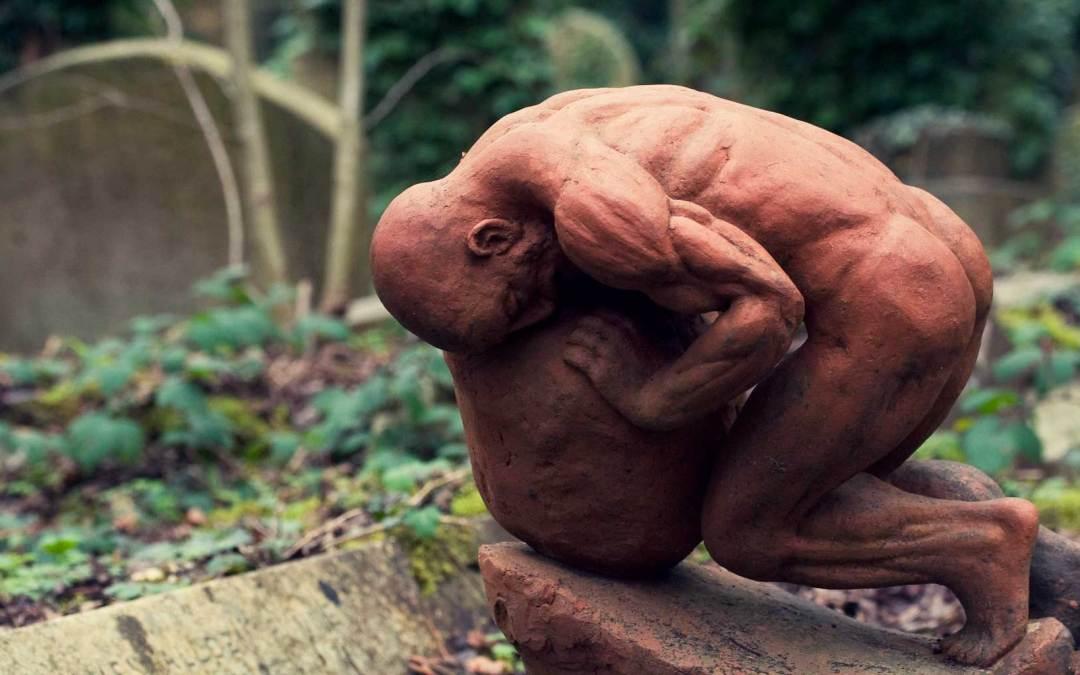 The Brown Man's Burden – Henry Labouchère