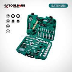 Satinum 110 maletin herramientas universales completo 128piezas _01