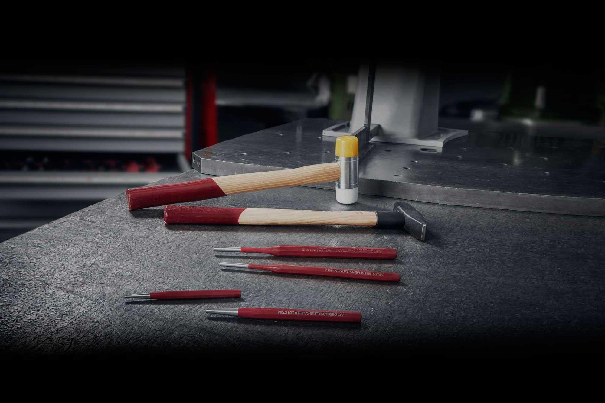 bg tienda better herramientas tools4us_01