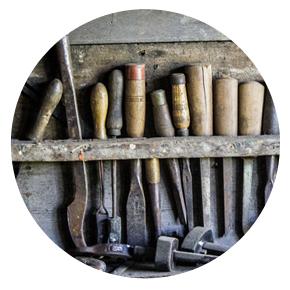 imagen empresa tools4us 01 - HERRAMIENTAS