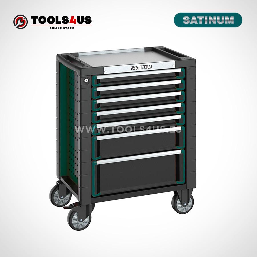 902 carro herramientas economico satinum vacio 01