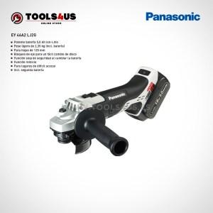 EY46A2LJ2G PANASONIC amoladora moladora radial moladora inalambrica herramientas profesionales barcelona 01