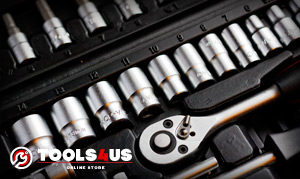 categoria productos herramientas estuches completos