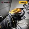 DCF680G2-QW DEWALT taladro atornillador 2 posiciones 2 baterias herramientas profesionales taller instalaciones _04