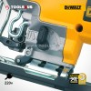 DW341K-QS DeWalt SIERRA DE CALAR CALADORA 550W ferreteria online profesional 04