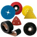 Leman consumibles lijas discos multiherramientas pulidores gubias taller carpinteria ebanisteria herreria oficios - CATÁLOGOS COMPLETOS