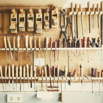 Poco a poco vamos Armando la sección especial para #carpinteria #ebanisteria. Próximamente en nuestra #tienda online para todos nuestros clientes #carpinteros y #ebanista. #herramientastaller #herramientaamadera #madera #wooklovers #woodwork #bcn