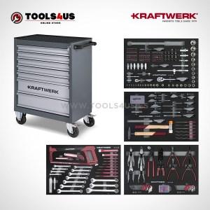 carro equipado de herramientas profesiona taller industria bicicleteria ebike B107 102107101 01 1 - El mejor carro de herramientas para taller te espera