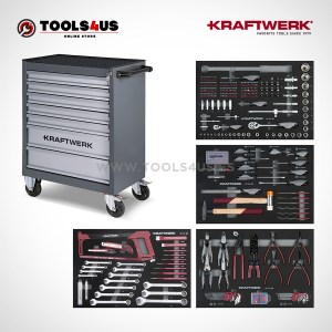 Carro equipado de herramientas profesiona taller industria bicicleteria ebike b107 102107101 01