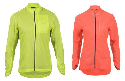 roka-sports-ultralight-run-pack-jacket