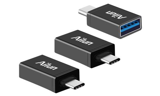 ailun-usb-c-adapter-packs