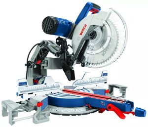 Bosch GCM12SD Power Tools
