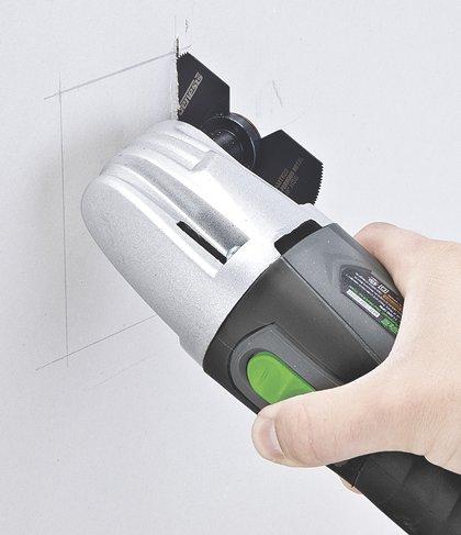 genesis power tools