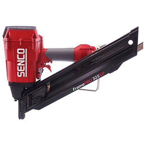 Senco FramePro 325XP Paper Taped Framing Nailer 4Z0101N