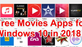 Popcorn Time for PC | Install Popcorn Time on Windows 10