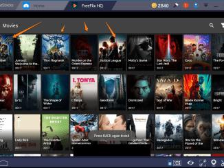 FreeFlix-HQ-PC-Windows-10