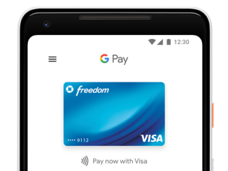 Google Pay Apk download